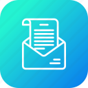love, communication, envelope, valentine, letter, mail, message
