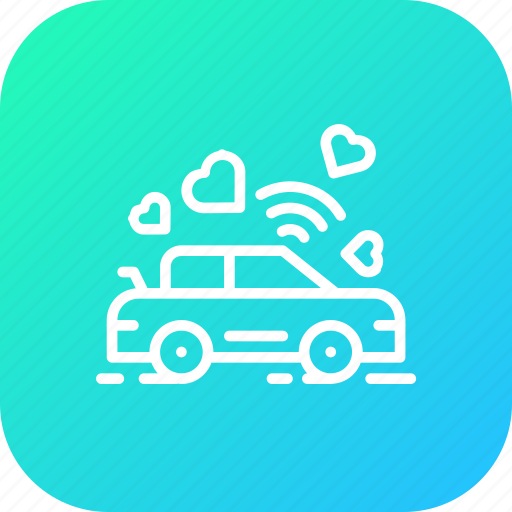 dancing car, flow in love, forplay, hookup, lust, makeout, sex icon
