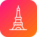 date, eiffel, lover point, paris, place, propose, tower icon