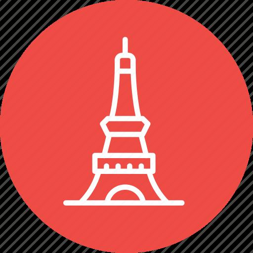 eiffel, lover, paris, place, point, propose, tower icon
