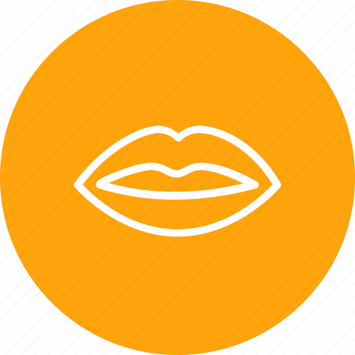 kiss, lip, liplock, love, sex, sexy, valentine icon