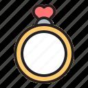 love, valentine, heart, couple, romance, wedding, ring