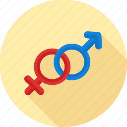 female, gender, love making, make love, makelove, male, sex icon