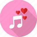 love, song, music, romantic, songs, instrument, musical