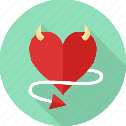 doctor, heart, love, romance, romantic, valentine, valentines icon