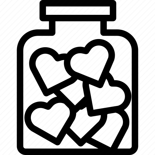 Celebration clipart black and white, Celebration black and white  Transparent FREE for download on WebStockReview 2020