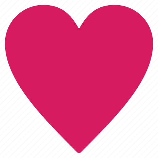 dating, love, sign, valentine icon