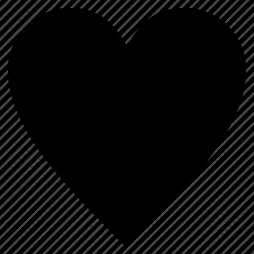 Dating, love, sign, valentine icon - Download on Iconfinder