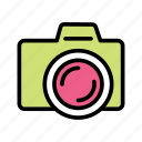 camera, photography, photo, picture, image