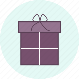 carnival, event, festive, gift, party, valentine icon