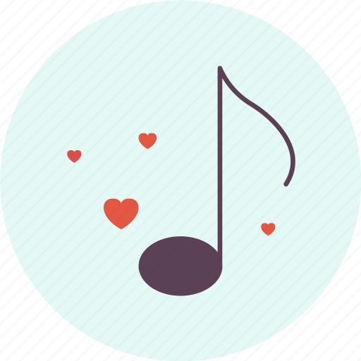 carnival, event, festive, music, party, valentine icon