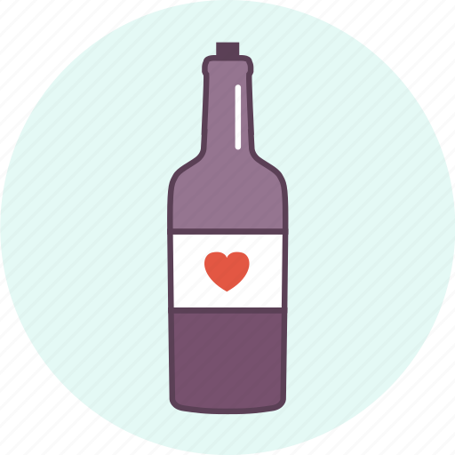 carnival, drink, event, festive, party, valentine icon