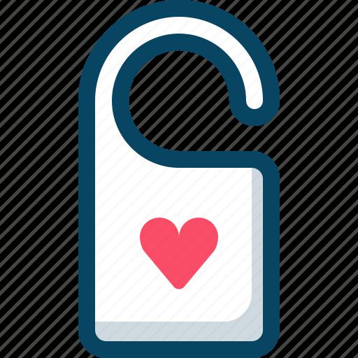 door, love, lovers, romance, tag, valentine, yumminky icon