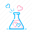 couple, formula, formula love, love, relationship, romantic, valentine icon