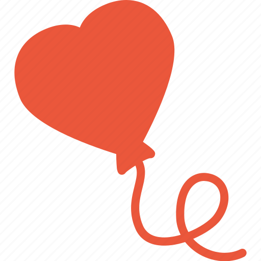 Day, heart, holidays, love, valentines icon - Download on Iconfinder