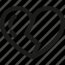 heart, love, relationship, broken, wedding, valentine's day