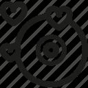 heart, love, relationship, wedding, valentine's day, songs