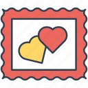 bf, boyfriend, couple, gf, girlfriend, relationship, wedding icon icon