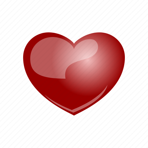 engagement, heart, love, romantic, sdesign, valentines, wedding icon