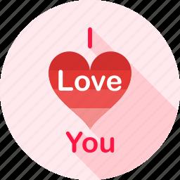 heart, hearts, like, love, romance, romantic, valentine icon