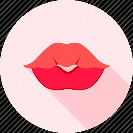 kiss, lipkiss, lips, lipstick, love, romance, romantic icon