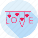 love, romance, romantic, valentines, wedding, valentine, valentine's