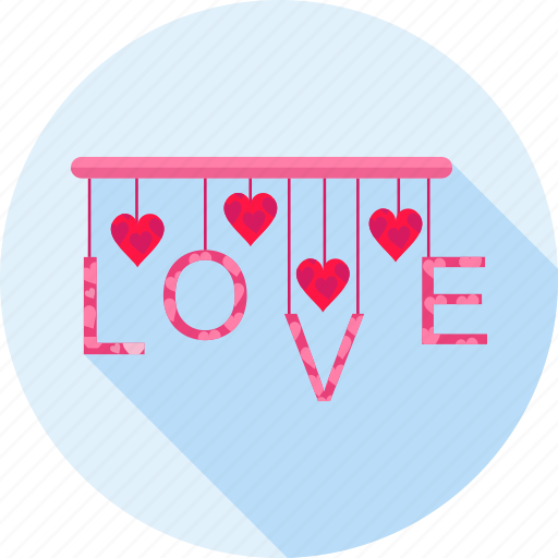 love, romance, romantic, valentine, valentine's, valentines, wedding icon