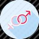 sex, wedding, attachment, bond, link, relation, tie