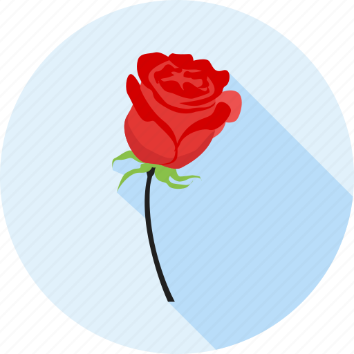like, love, propose, romance, rose, valentines, wedding icon