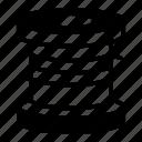 atomizer, coil, mod, smoking, vape, vaping