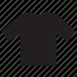 clothes, clothing, fashion, t, tshirt, wear icon