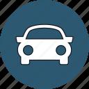 automobile, car, drive, vechicle