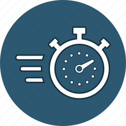 chronometer, deadline, stopwatch, time icon