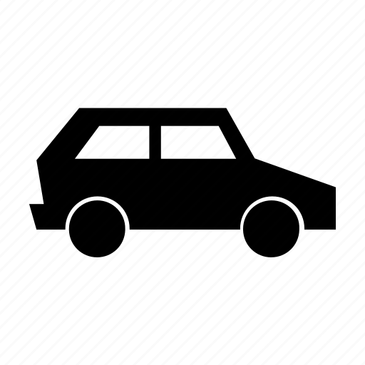car, transport, transportation, travel, vacation, vehicle icon