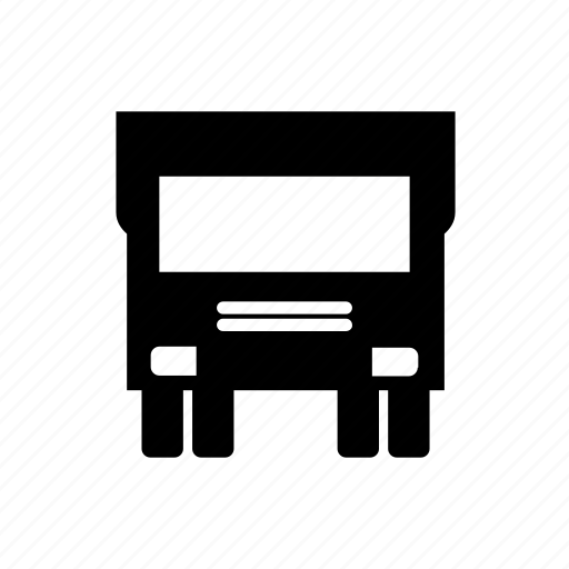 box, delivery, package, shipping, transport, truck icon