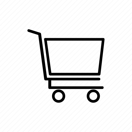 buy, cart, ecommerce, shop, shopping, store icon