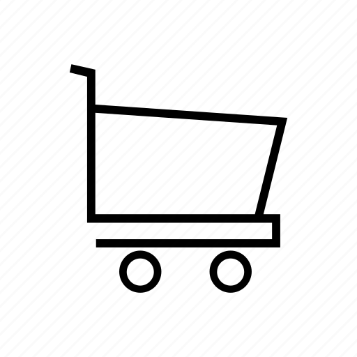 bag, buy, cart, ecommerce, shop, shopping, store icon