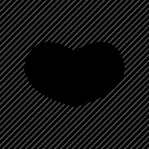 heart, like, love, romance, valentine, wedding icon