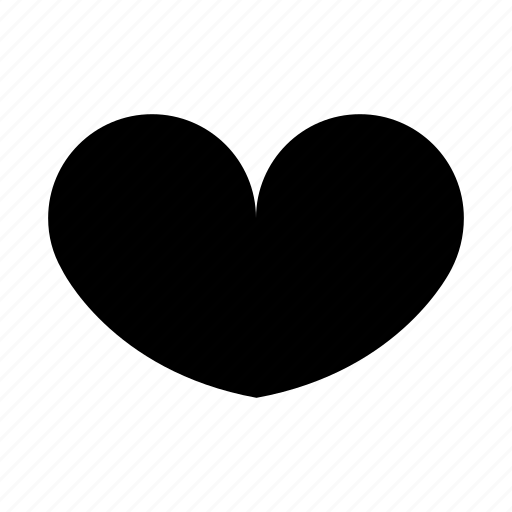 favorite, heart, like, love, romance, valentine, wedding icon