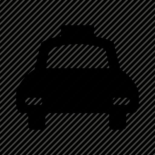 car, taxi, transport, transportation, travel, vehicle icon
