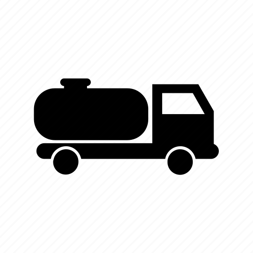 car, tank, transport, transportation, truck, vehicle icon
