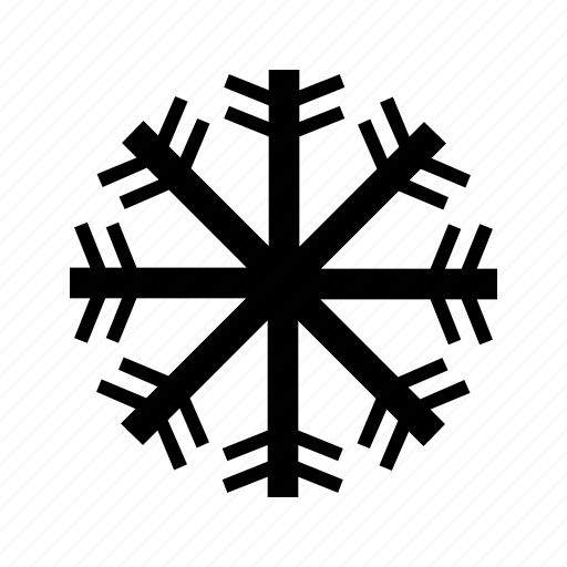 christmas, decoration, gift, snow, winter, xmas icon