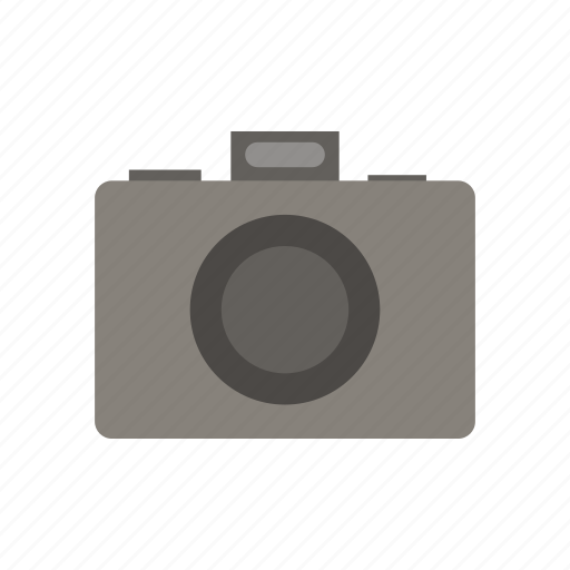 camera, game, photo, photography, play, sport, video icon