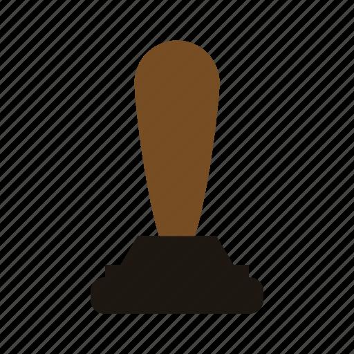 award, badge, rubber stamp, stamp, trophy, winner icon