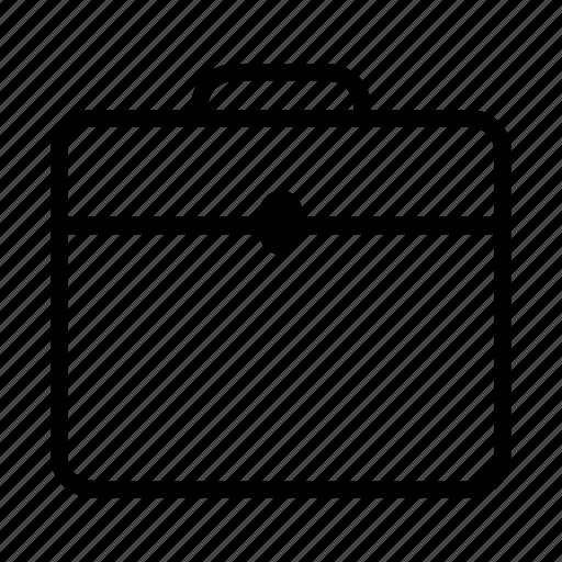 design, tool, toolbox, tools icon