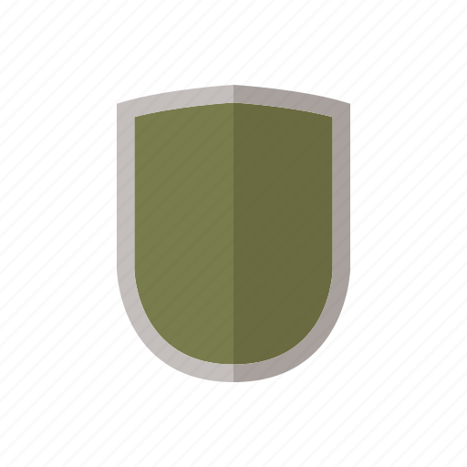 lock, password, protection, secure, security, shield icon