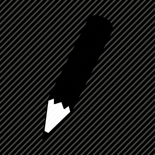design, draw, edit, pen, pencil, write icon