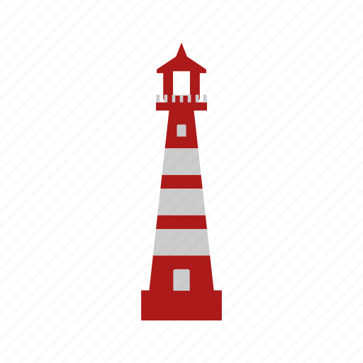 alcohol, bottle, drink, drop, lighthouse, sea, water icon