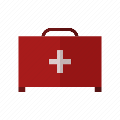 doctor, emergency, hospital, medicine, plus, work icon