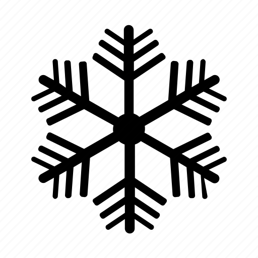 christmas, decoration, gift, snow, winter, xmas icon